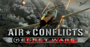 Air-Conflict-Secret-Wars-cover