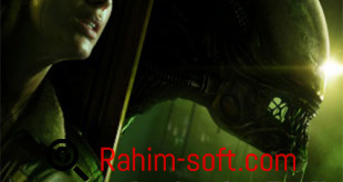 Alien.Isolation.Collection.www_.Download.ir_