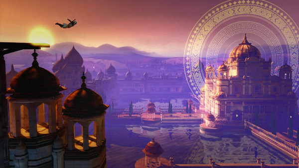 Assassins.Creed_.Chronicles.India-3