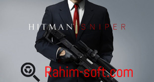 Hitman.Sniper.cover_.www_.Download.ir_