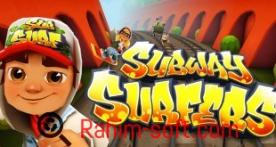 Subway-Surfers-Game-for-PC