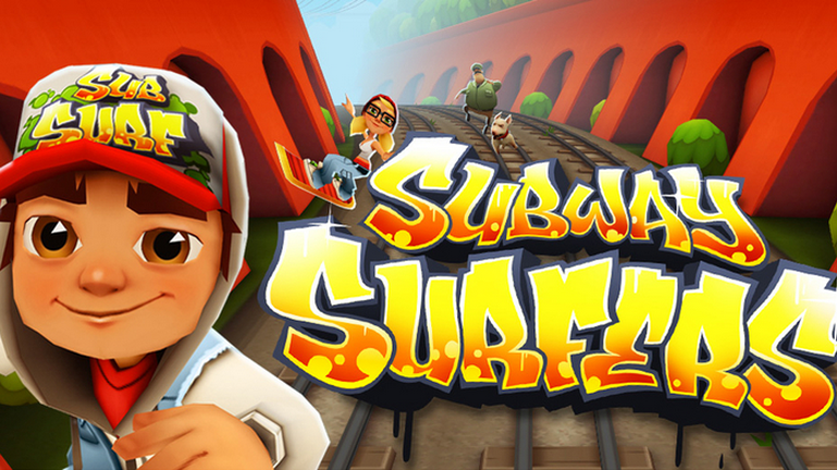 Subway-Surfers-Game-for-PC-freesoftwars.cf