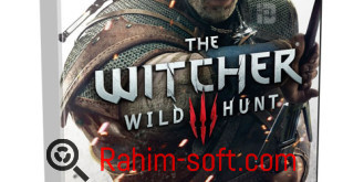 The Witcher 3 Wild Hunt Hearts of Stone