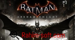 batman-arkam-night