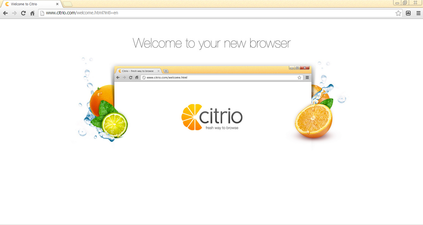 citrio-freesoftwares.cf