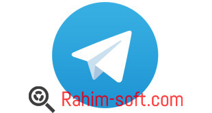 telegram-for-desktop-08-700x393