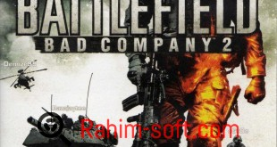 199886-battlefield-bad-company-2-windows-front-cover
