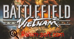 32586-battlefield-vietnam-windows-other