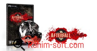 Afterfall-Insanity-Dirty-Arena-Edition.www.Download.ir