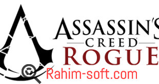 Assassins.Creed_.Rogue_.Cover_.www_.Download.ir_