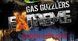 Gas-Guzzlers-Extreme-Full-Metal-Zombie-pc-cover