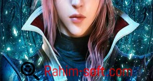 Lightning.Returns.Final_.Fantasy.XIII_.Cover_.www_.Download.ir_