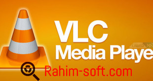 VLC.Media_.Player.v3.0.0.20150224.www_.Download.ir_