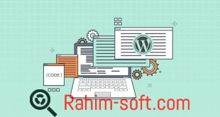 WordPress-Optimize-Your-Website-to-Make-Money-Online