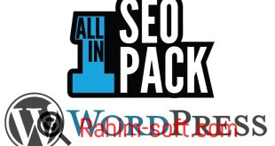 All-in-One-SEO-Pack-Pro-v2.3.7.5