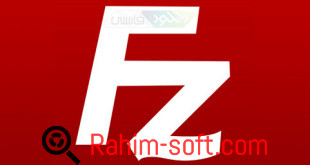 FileZilla.Cover_.www_.Download.ir_
