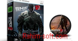 SNIPER-GHOST-WARRIOR-2.www.download.ir