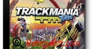 Trackmania-Turbo-Cover