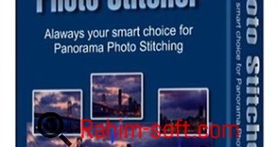 acropano-photo-stitcher-2-1-4-portable-2012-rus_1