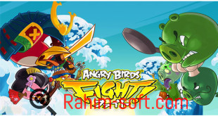 Angry.Birds_.Fight-Cover-www.download.ir_
