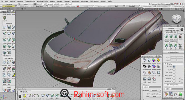 3d product design software product design suite autodesk
