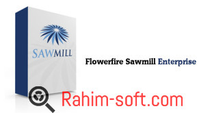 Flowerfire.Sawmill.Enterprise.Cover_
