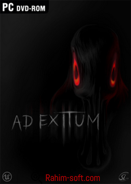 Ad Exitum PC game Free download
