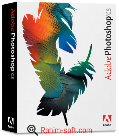 Adobe Photoshop CS ME Free Download