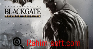 Batman-Arkham-Origins-Blackgate-Deluxe-Edition-pc-cover