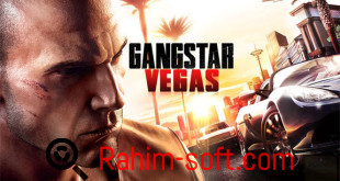 Gangstar.Vegas-Cover1-www.download.ir_