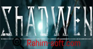 Shadwen.RELOADED.www_.download.ir_.Cover_