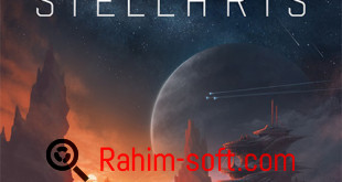 Stellaris.CODEX_.www_.download.ir_.Cover_