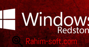 Windows-10-Redstone-Cover