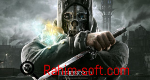 dishonored-walkthrough