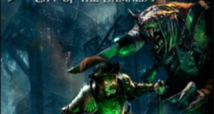 Mordheim.City_.of_.the_.Damned.Witch_.Hunter.CODEX_.www_.download.ir_.Cover_
