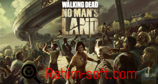 The.Walking.Dead_.No_.Mans_.Land-Cover-www.download.ir_