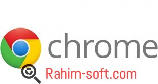 chrome-logo