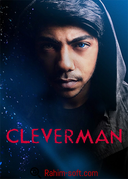 Cleverman Serial Free Download