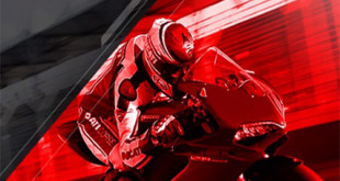 DUCATI.90th.Anniversary.CODEX_.www_.download.ir_.cOVER_