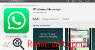 Download-WhatsApp-for-iPad