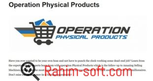 Operation-Physical-Products-Price-3499.95
