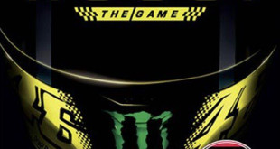 Valentino.Rossi_.The_.Game_.CODEX_.www_.download.ir_.Cover_