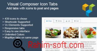 Visual-Composer-Icon-Tabs-Addon-v1.2.6