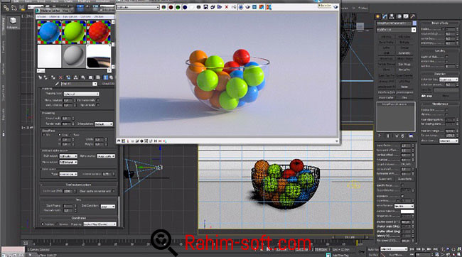 Vray 3. 0 for 3ds max 2014 64 bit free download with crack flexlivin.