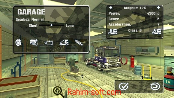 World Truck Racing Pc Free Download