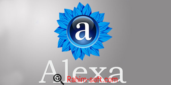 13 Tips to Increase Alexa Rank of your Blog 2016