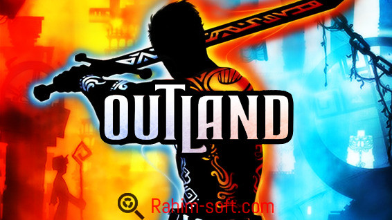Outland Pc Free Download