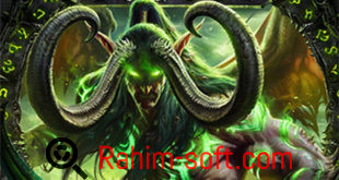 world.of_.warcraft.legion.www_.download.ir_.cover_
