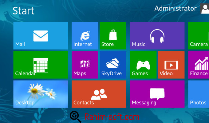 Windows 8.1 Enterprise Free download