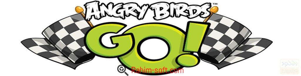 Angry Birds Go 2.1 For Iphone